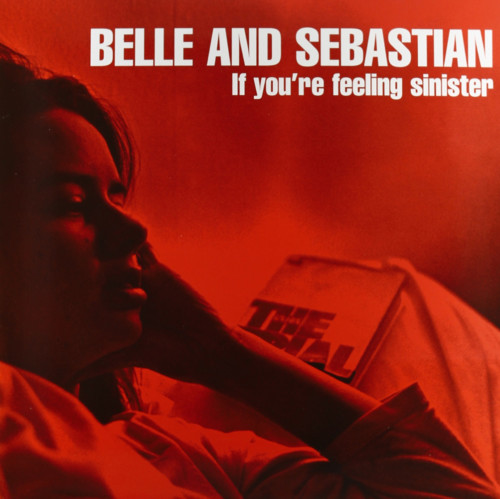 Belle and Sebastian – 10 of the best