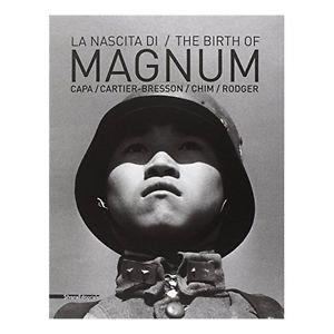 La-nascita.di.Magnum