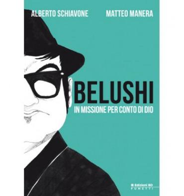 belushi-in-missione-per-conto-di-dio-volume-unico
