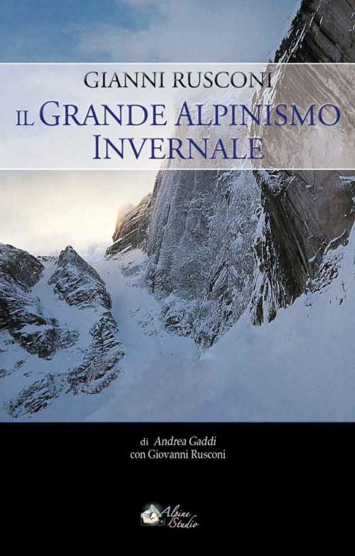 il_grande_alpinismo_invernale