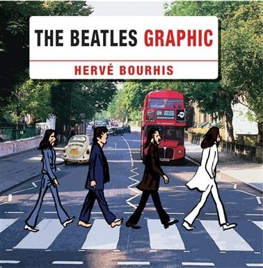 Beatles.Graphic
