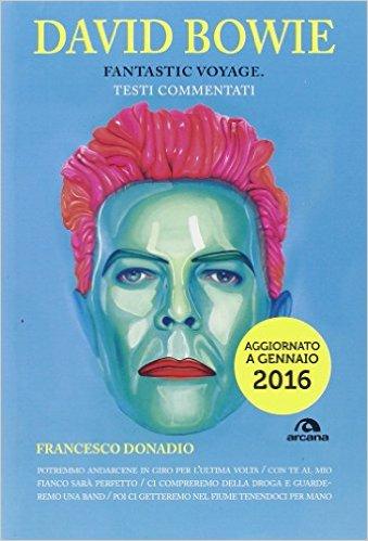 David-Bowie-Fantastic-Voyage