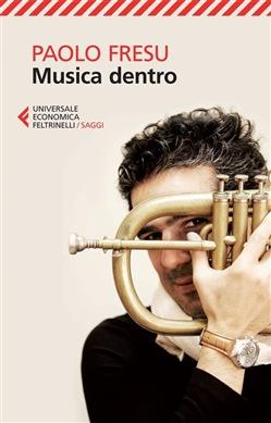 fresu-musicadentro