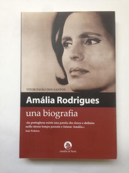 amalia-rodrigues-biografia