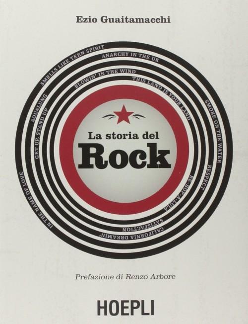 la-storia-del-rock