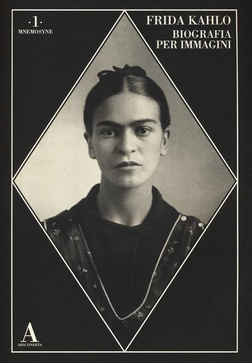 kahlo-biografiaimmagini