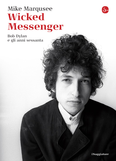 wicked-messenger
