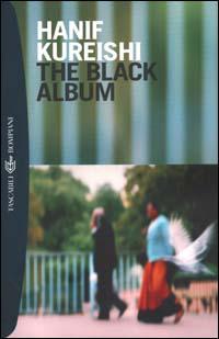 kureishi.blackalbum