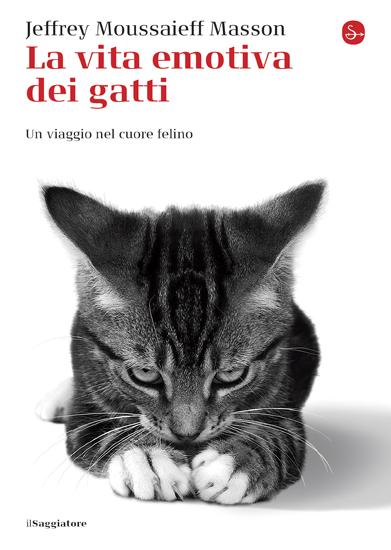 la-vita-emotiva-dei-gatti