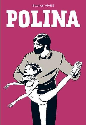 polina_vives