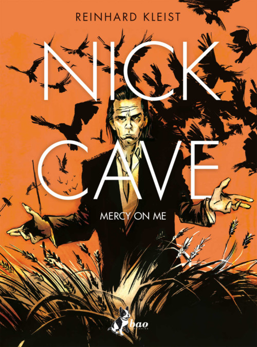 COVER_NICK_CAVE_MERCY_ON_ME_REINHARD_KLEIST_BAO_2017