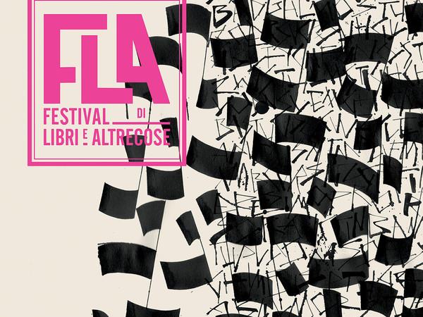 A Pescara Festival delle Letterature ed Altrecose