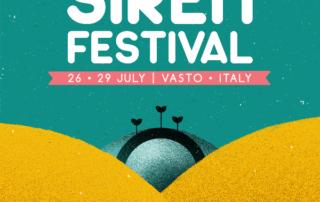 siren-festival-logo-2018