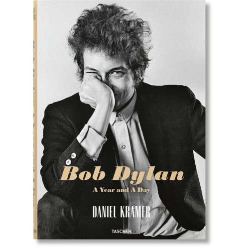 _bob_dylan-cover
