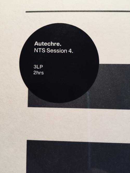 aute3