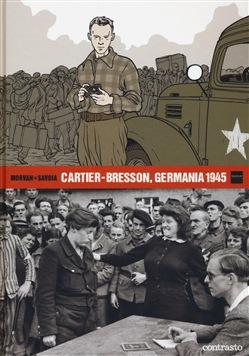 Cartier.Bresson